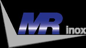 mrinox-codroipo-udine-pordenone