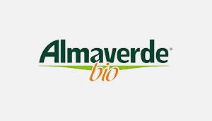 Almaverde Bio - Partner Mr Inox - Udine