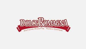 Dolce Romagna - Partner Mr Inox - Udine