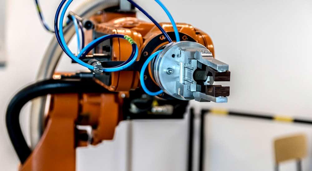 automazioni-impianti-industriali-pordenone-udine