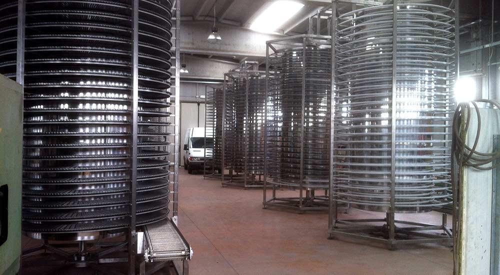 costruzione-impianti-industriali-alimentari-udine-venezia-padova-bologna