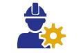 costruzione-macchine-industriali-alimentari-pordenone-mr-inox-codroipo