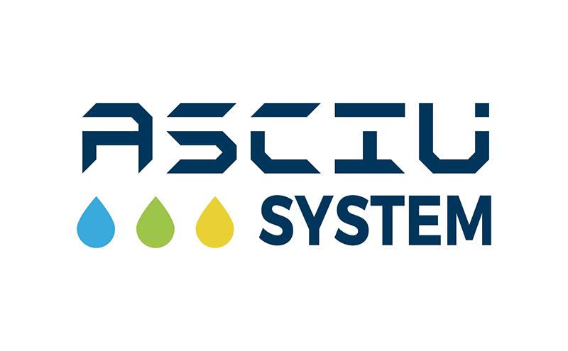 asciu-system-mr-inox-codroipo