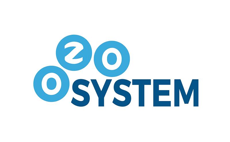 ozo-system-mr-inox-codroipo