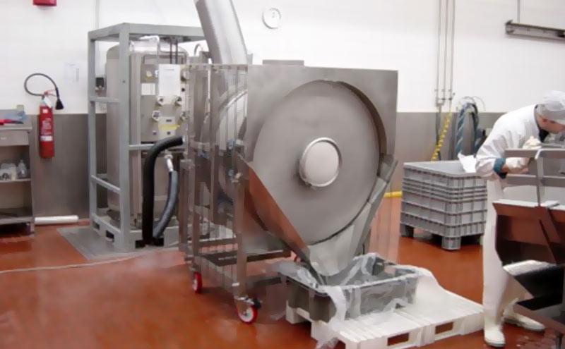 impianto-iqf-mr-inox-codroipo-industria-udine