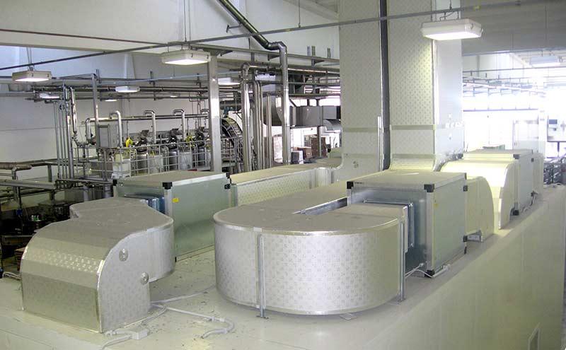 macchine-su-misura-tunnel-lineari-nastri-trasportatori-mr-inox-codroipo-udine-pordenone