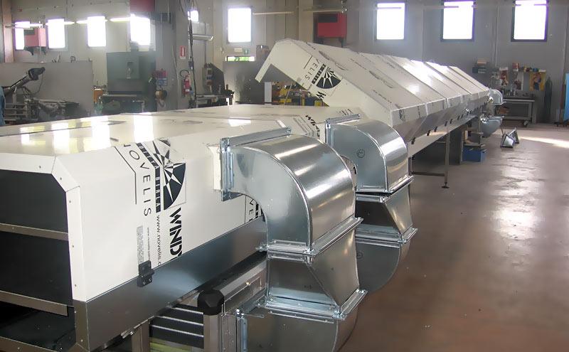 tunnel-lineari-mr-inox-codroipo-udine-alimentare-industria-pordenone